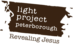 Light Project Peterborough